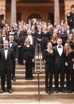 Augsburg Concert Band la Sibiu