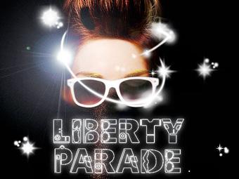 liberty-parade3