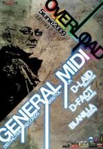 General Midi in Club Midi
