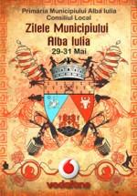 Zilele orasului Alba Iulia 2009