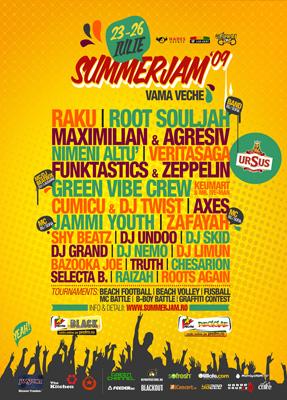 summerjam09_poster