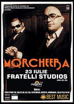 morcheeba1