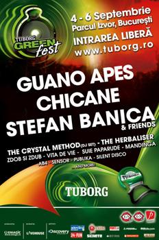 tuborg-green-fest1