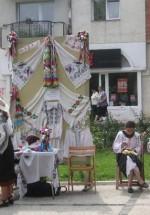 Festivalul cantecului, jocului, portului si mestesugului – Botosani 2009
