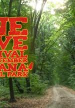 One Love Festival: mix-ul perfect dintre senzatii tari, reggae si ploaie