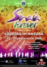Sinaia Forever 2009