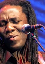 Jazz la puterea a treia – Masters of Jazz Festival (poze)