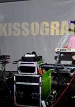 Kissogram