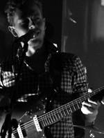 O seara indie rock alaturi de Myriad Creatures (poze)