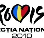 Eurovision 2010 la Circul Globus din Bucureşti