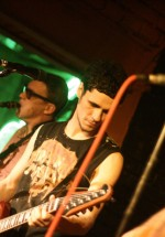 Concerte Kumm în România