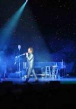 Bilete concert David Phelps