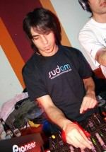 Kintar în Club Obsession din Cluj Napoca