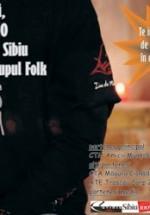 Concert Plus Noi la Art Cafe din Sibiu