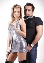 1 Mai în Club Gossip din Mamaia