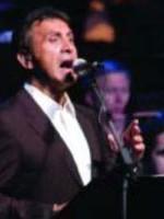 Bilete Concert George Dalaras
