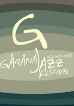 Garana International Jazz Festival 2010