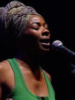 CONCURS: Câştigă o invitaţie la concertul Buika