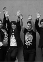 Concert Jukebox în Club Tribute din Bucureşti