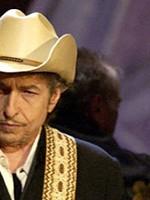 Bilete la preţ redus pentru studenţi la concertul Bob Dylan