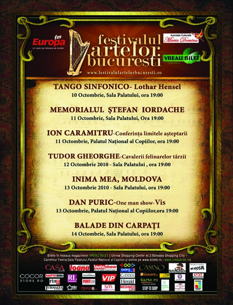 http://www.iconcert.ro/wp-content/uploads/2010/05/Festivalul-Artelor-2010.jpg