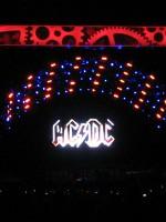 VIDEO: Concert AC/DC la Bucureşti