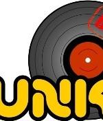 Ziua Studentului la Funky Bar din Cluj-Napoca