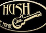 Concert RetroVision în Club Hush din Piteşti