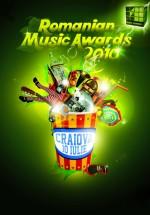 Romanian Music Awards 2010