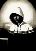 Sukh Knight la Setup Venue din Timişoara