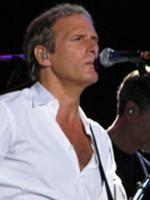 Bilete Concert Michael Bolton