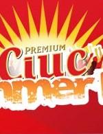 Ciuc Summer Fest 2010 se mută la Zone Arena