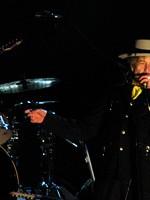 RECENZIE: Bob Dylan – o istorie şi un turneu fără sfârşit