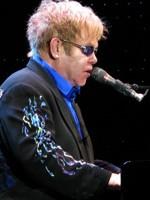 RECENZIE: Sir Elton John live la Bucureşti