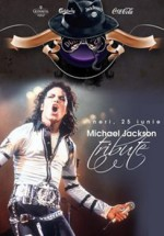 Michael Jackson Tribute la Dublin Pub din Iaşi