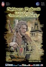 Festivalul Sighişoara Medievală 2010