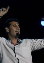 Poze Serj Tankian