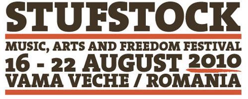 Totul despre Stufstock 2010