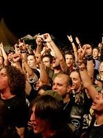 CONCURS: Câştigă o invitaţie dublă la Stufstock 2010