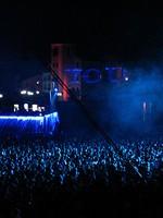 Concerte şi petreceri 26 august – 1 septembrie 2010