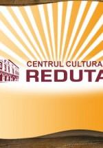 Concert caritabil muzică bizantină la Centrul Cultural Reduta din Braşov