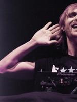 Biletele pentru concertul David Guetta s-au pus în vânzare