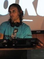 David Guetta salută fanii din România (VIDEO)