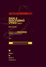 Fridays with Synthplants la Fat Cat din Bucureşti
