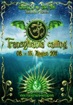 Transylvania Calling 2011