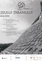 Zilele Muzeului Ţăranului Român din Bucureşti