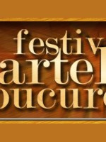 Festivalul Artelor Bucureşti, singurul festival susţinut în totalitate de public