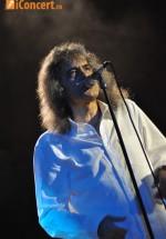 Concerte la Zilele Bucureştiului 2010