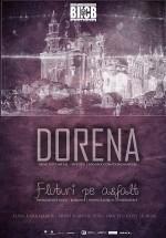 Concert Dorena la Irish & Music Pub din Cluj-Napoca