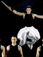 Eitetsu Hayashi începe repetiţiile pentru concertele din România